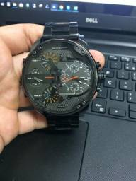 Relógio Diesel Mr. Daddy DZ 7315