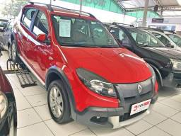 Stepway 2014 completo - 2014