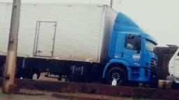 Vw 24250 - 2009