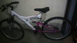 Bicicleta Track TB 200 +ZENFONE 3MAX