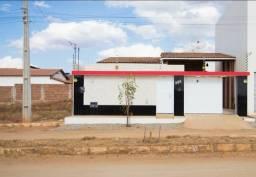 Vende se Casa Localizada próximo ao Centro da cidade