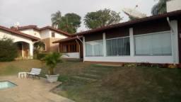Linda Chácara em Condomínio Fechado em Atibaia/SP - 3340m² por R$1.160.000,00 Aproveite!!