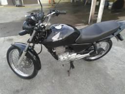 CG 150 Titan-esd - 2005