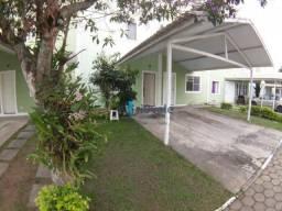 Casa residencial em condomínio fechado à venda, jardim califórnia, jacareí.