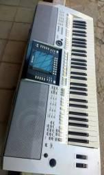 Teclado Yamaha PSR s-910
