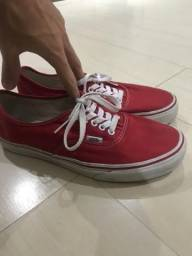 e43bbd6241d Roupas e calçados Unissex - ABCD