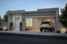 Lotes a prestação!! venha construir a sua casa em Valparaíso GO, Prox. do shopping sul