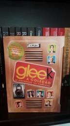 Glee Série 1° e 2° Temporada Completa