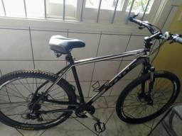 Torro bicicleta kode enduro