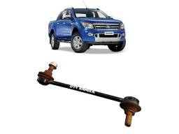 Bieleta Ford Ranger 2.2 2013 2014 Diesel