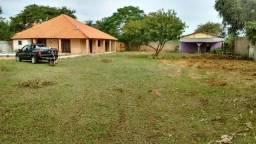 Vendo 4 terrenos unidos em Eldourado do Sul - Beira do Rio Guaíba