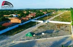 Vila Verde Aquiraz