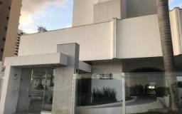 Edifício Polaris - imóvel espaçoso