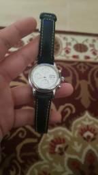 Relógio Mont Blanc 4810 Original