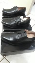 Sapato Social n.43