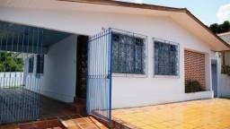 Casa com 3 dormitórios à venda, 102 m² averbada
