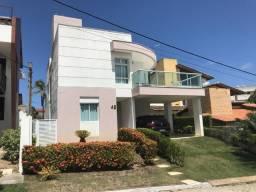 Casa Barramares - Cotovelo - Locação