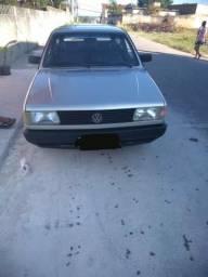 Parati CL 1994 1.6 AP gasolina - 1994