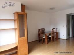 Apartamento para alugar com 2 dormitórios em Butantã - jardim ester, São paulo cod:20855