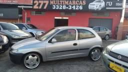 Chevrolet Celta celta life 1.0 2 p 2P - 2005