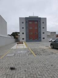 Apartamento 2 Quartos Weissopolis Pinhais