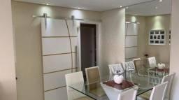Apartamento à venda com 2 dormitórios em Mooca, Sao paulo cod:FL600