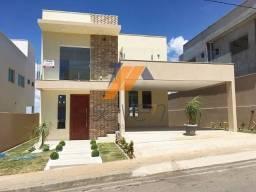 Casa - Novo Leblon - 230m² - 3 suítes - 4 vagas -SN