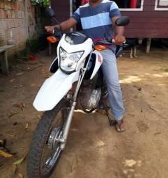 Carros e motos - 2000