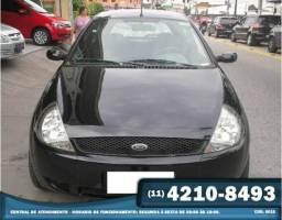 Ford Ka 1.0 Gasolina 2p cod:0015 - 2006