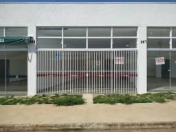 Loja comercial para alugar em Residencial oliveira, Alfenas cod:PT00026