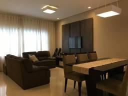 Alugo Casa Moderna e Confortável no Parque dos Lagos