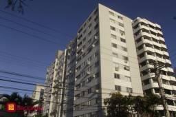 Apartamento à venda com 3 dormitórios em Centro, Florianópolis cod:A46-37448
