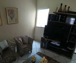 Excelente casa de 3/4, sendo um suite, próximo à Av Getúlio Vargas e Av de Contorno