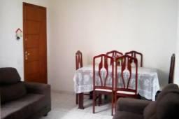 Vendo apartamento Saracuruna