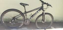 Vendo bike First
