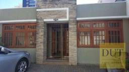 Casa para alugar - cambuí - campinas/sp