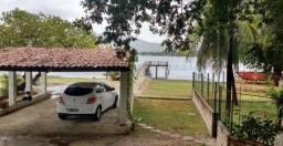 Chácara a venda em Maracanau - Bom negócio