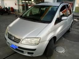 Idea 2007 elx - 2007