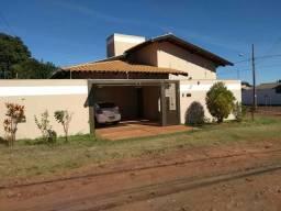 Casa aluguel Rita Vieira I