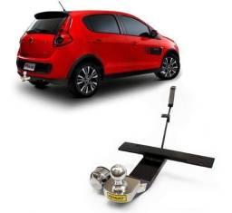 Engate Reboque Fiat Palio Sporting 2013 a 2020