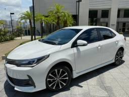 Toyota Corolla Xrs 2.0 Flex - 2019