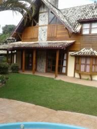 Aluguel casa Anual Porto da Lagoa