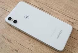 Motorola One 64gb - NOVO - Embalagem Lacrada - Abaixo do Preço