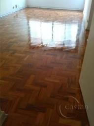 Apartamento à venda com 2 dormitórios em Mooca, Sao paulo cod:AM662