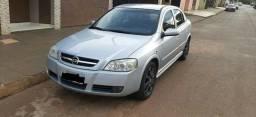 Chevrolet Astra 2011 - 2011