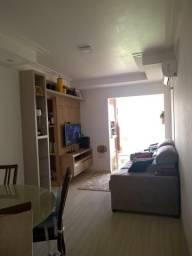 Apartamento Colina do Sol 2