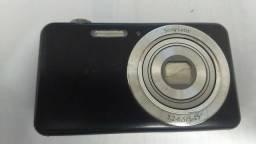 Camera sony 16mp com defeito