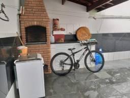 Casa Indaiatuba 2 dorm. No Jardim Primavera R$ 279 mil ótima localização
