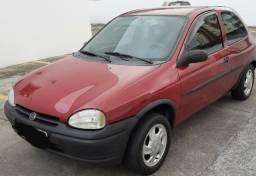Corsa 95/96 Vendo 5.700 Vendo - 1996