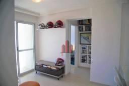Apartamento MOBILIADO no Abraão | Florianópolis.